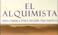 elalquimista2