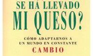 quien_se_ha_llevado_mi_queso_34596_t0