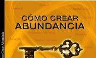 Ocio alternativo con Deepak Chopra y su libro Como crear abundancia