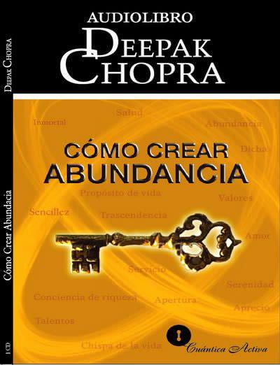 spiritual solutions deepak chopra pdf