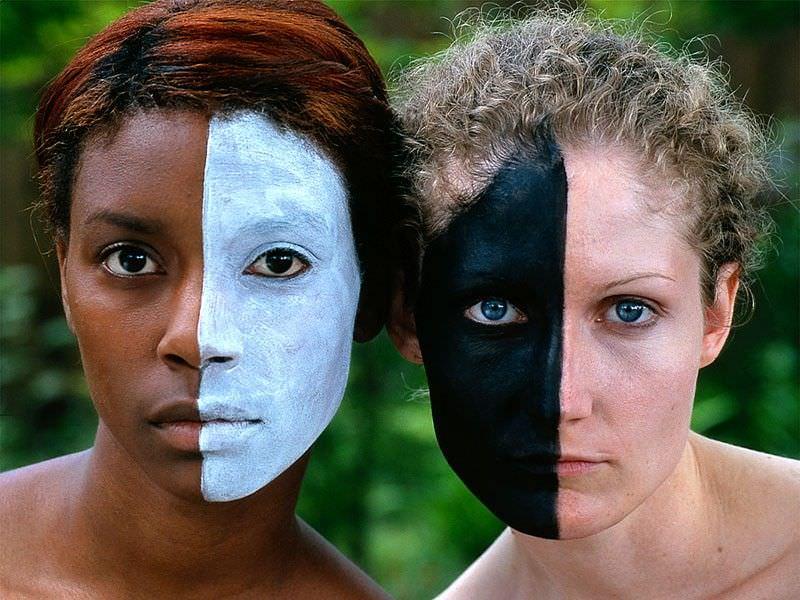 http://www.guiaespiritualmente.com/wp-content/uploads/2011/08/racismo2.jpg