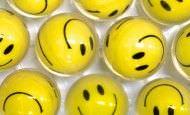 40 consejos para sentirse bien