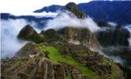 paisajes-increibles