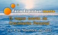 feria-espiritualmente-2012