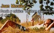 joan-morales-poesia-musica-palabras-que-animan-alma
