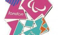 empiezan-los-juegos-paralimpicos-2012