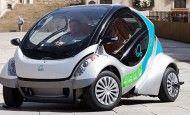 hiriko-el-coche-100-electrico-espanol