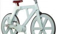 mas-ecologico-todavia-la-bicicleta-de-carton