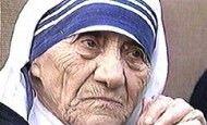 15-aniversario-de-la-muerte-de-la-madre-teresa-de-calcuta