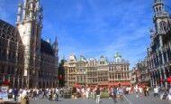 bruselas-pondra-multas-de-hasta-250e-por-insultar-en-la-calle