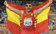 paralimpicos-2012-david-casinos-consigue-el-oro-en-lanzamiento-de-disco