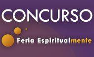 Concurso Feria Espiritualmente 2012