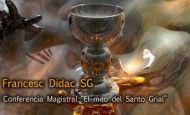 conferencia-magistral-el-mito-del-santo-grial