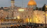 conferencia-magistral-jerusalen-iniciatico