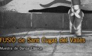muestra-de-danza-clasica-en-feria-espiritualmente-2012