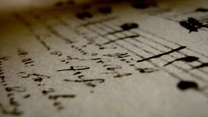 Vidas ejemplares: Ludwig van Beethoven
