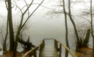 afinación-kabbalah-semanal-atravesar-tiempos-difíciles