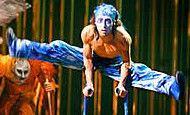 bailarín-discapacitado-cirque-du-soleil-espiritualmente