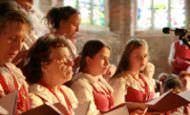 corazones-sincronizan-coros-espiritualmente
