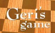 cortometraje-geris-game-espiritualmente