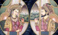 historia-taj-mahal-espiritualmente