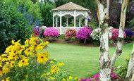 ser-tú-mismo-fábula-jardín-espiritualmente