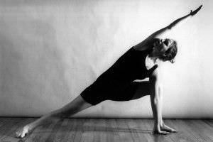 Terapias alternativas: Yoga, ¿qué es y para qué sirve?