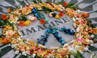 Canciones para el alma: Imagine, de John Lennon