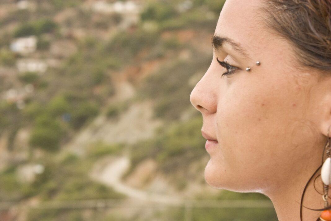 Consejos de bienestar: escuchar nuestra mente