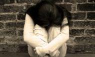 Consejos de bienestar: no criticar a los demás nos hace más felices