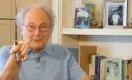 Eduard Punset: El efecto placebo (Redes)