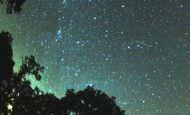 Maravillas de la astronomía: Las lágrimas de San Lorenzo