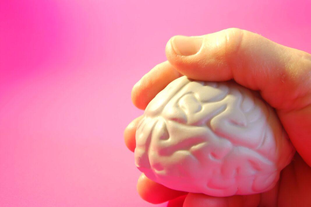 ¿Nuestro cerebro puede predecir el futuro?