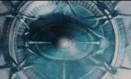 películas-espirituales-nuestro-hogar-espiritualmente