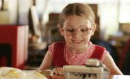 Películas de superación: Pequeña Miss Sunshine