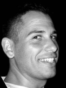 Conferencia de Adrián García: la Ciencia Perdida de la Atlántida