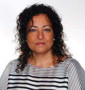 Conferencia de Elena Mariscal: psicoterapia, una herramienta para el cambio