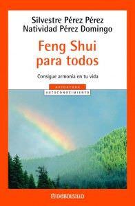 Conferencia de Silvestre y Natividad Pérez: Secretos milenarios del feng shui para mejorar tu vida