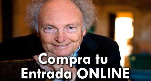 Compra tu entada Online - Feria Espiritualmente