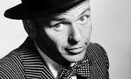 Canciones para el alma: My Way, de Frank Sinatra