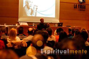 conferencia-eduardo-sanchez-the-secret