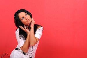 Los beneficios de la música para nuestra felicidad