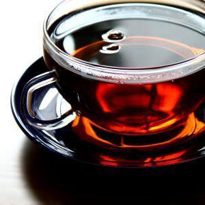 Los beneficios del té para nuestro bienestar