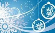 5 curiosidades sobre la Navidad