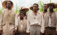 Películas para reflexionar: '12 años de esclavitud'