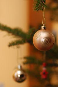 La tradición de Nochebuena