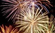 Las tradiciones de Año Nuevo por el mundo