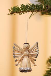 Tradiciones de Navidad alrededor del mundo