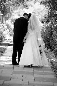 5 errores en las relaciones de pareja que tenemos que evitar