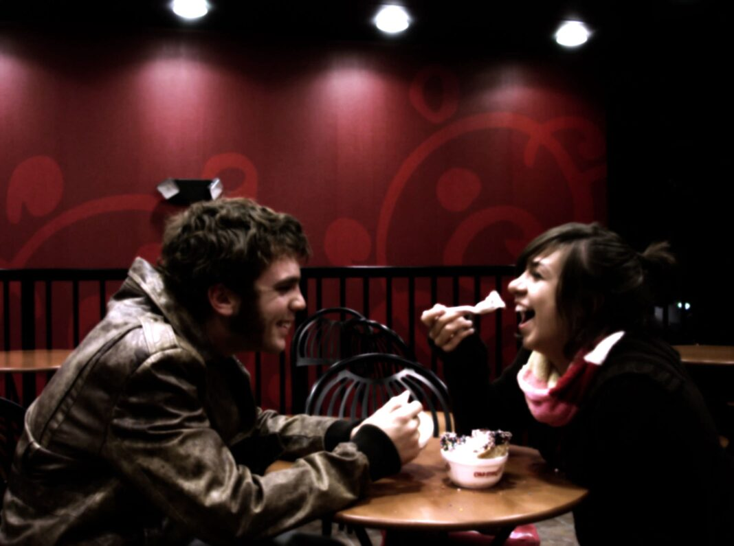 Ideas para sorprender a tu pareja en San Valentín